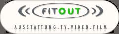 Fitout Sponsor Logo
