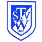 TSV Wäldenbronn Esslingen Logo Wappen