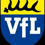 VfL Kirchheim Logo Wappen