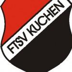 FTSV Kuchen Wappen Logo