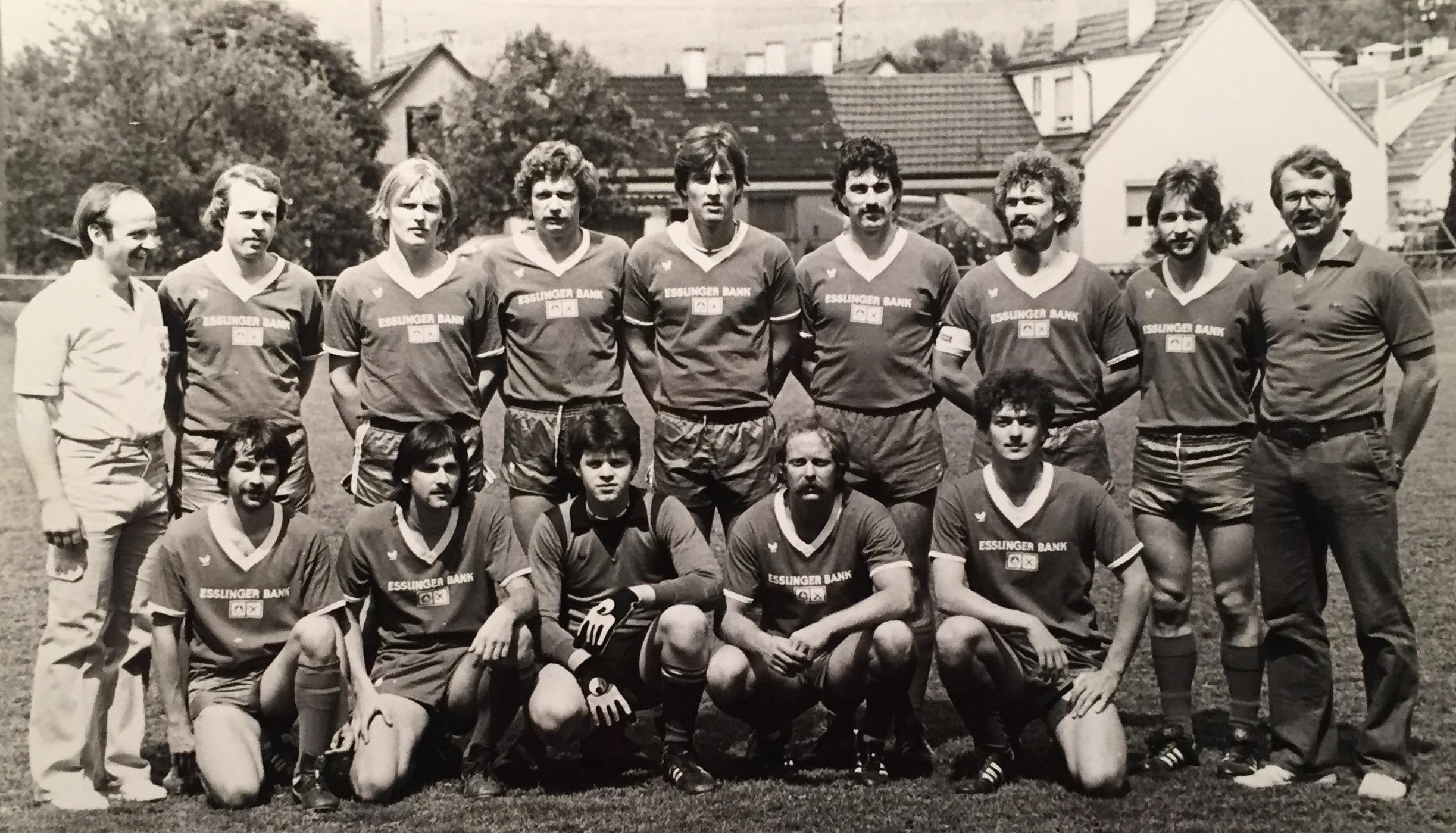 IMG_8130 Aufstiegsmannschaft 1981