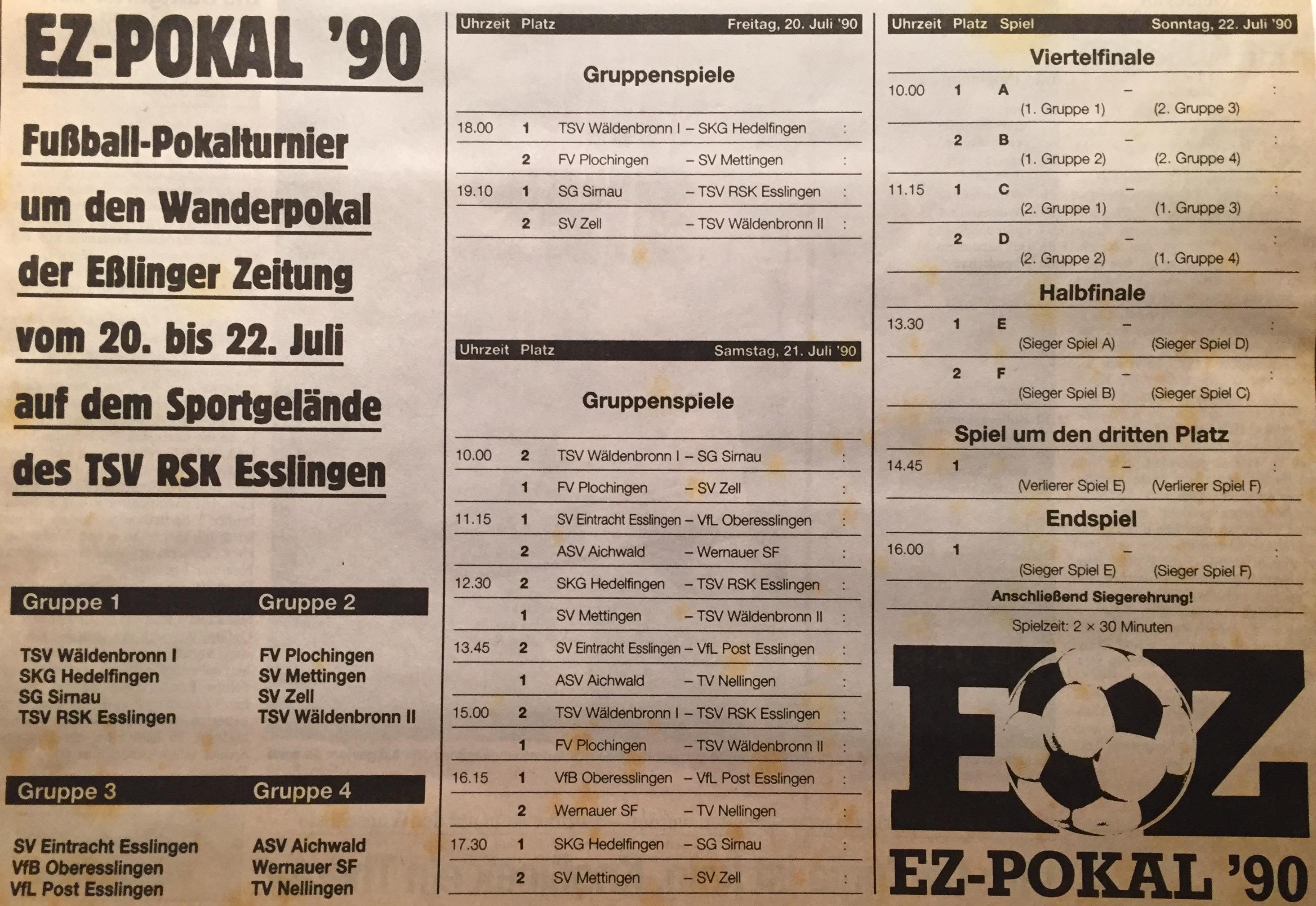 IMG_8165 EZ Pokal 07.1990