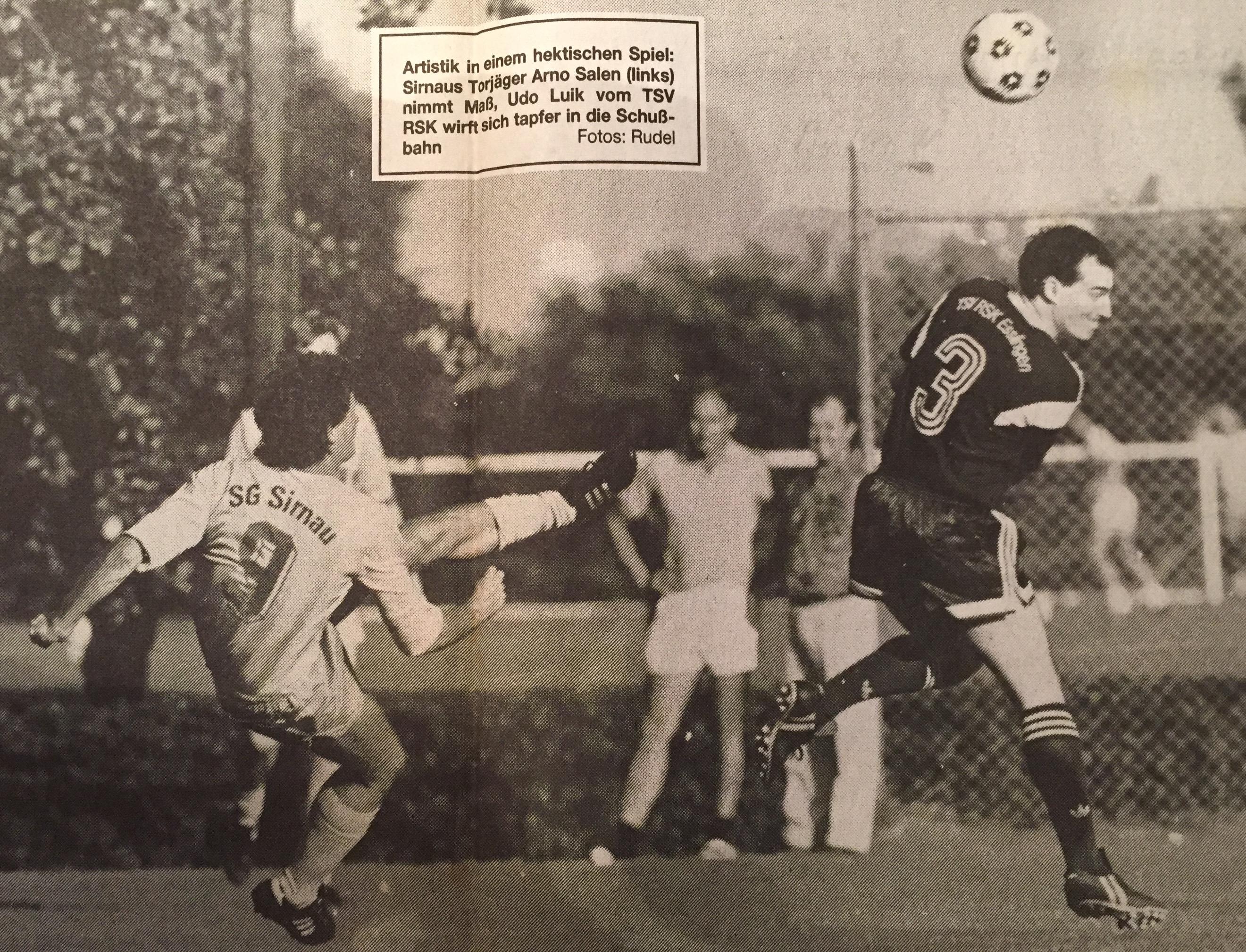 IMG_8168 EZ Pokal 1990 Udo Luik
