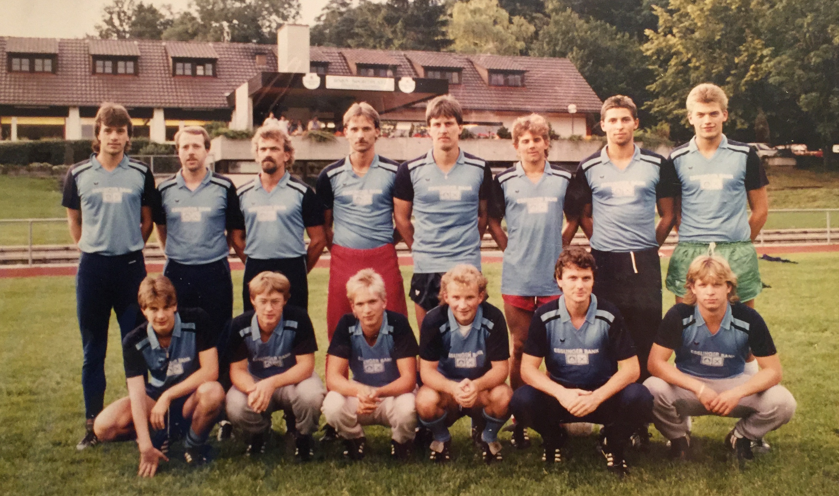 IMG_8198 1989