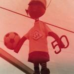 IMG_8224 50 Jahre Fussball Abteilung