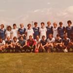 IMG_8230 50 Jahre Fussball Abteilung