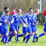 2008-09 Landesliga Aufstieg (10)