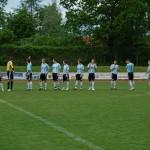 2008-09 Landesliga Aufstieg (2)
