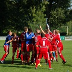 2008-09 Landesliga Aufstieg (4)