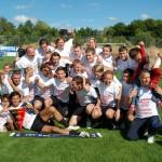 2008-09 Landesliga Aufstieg (6)
