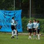 2008-09 Landesliga Aufstieg (7)