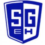 SG Erkenbrechtsweiler Hochwang Logo Wappen