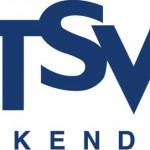 TSV Denkendorf Wappen Logo