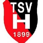 TSV Harthausen Logo Wappen