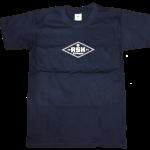 RSK T-Shirt 2015 (1)