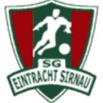 SG Eintracht Sirnau Wappen Logo