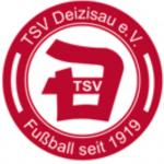 TSV Deizisau Logo Wappen