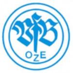 VfB Oberesslingen Zell Logo Wappen