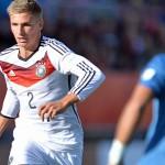 04.06.2015 Prömel Grischa WM U20