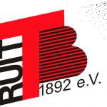 TB Ruit Logo Wappen