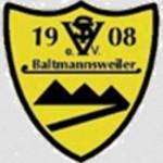 Baltmannsweiler Logo Wappen