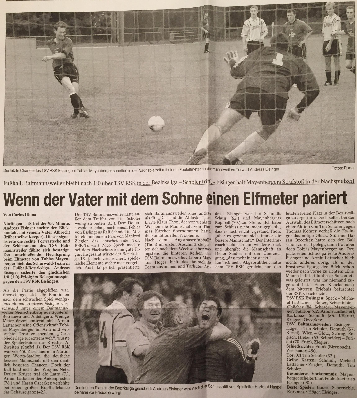IMG_8185 15.06.2002 Relegation gegen Baltmannsweiler