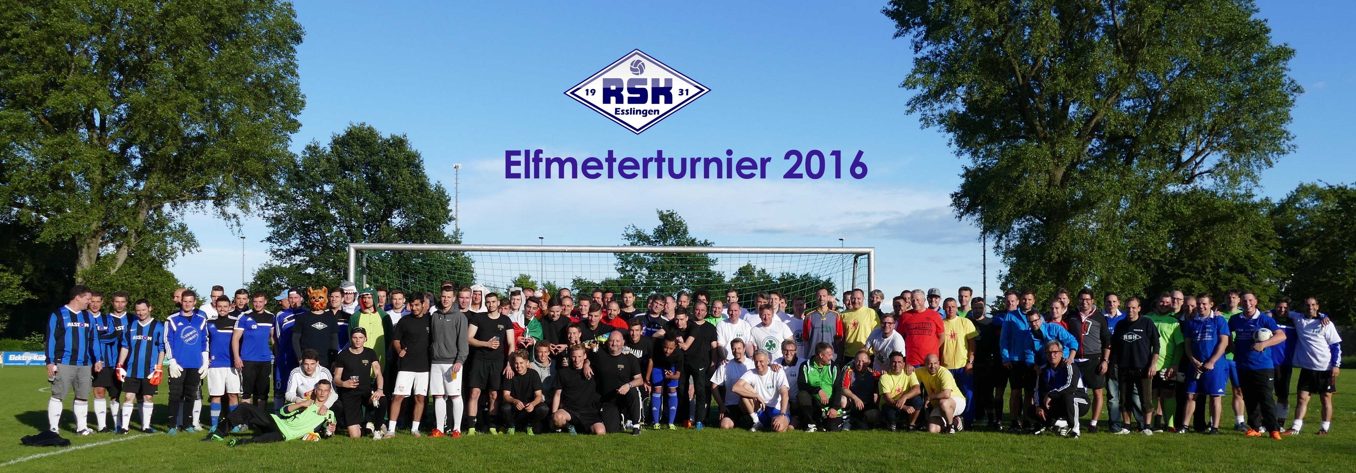 2016.06.17 P1290325 Gesamtbild Elfmeterturnier 2016