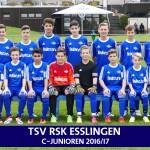 c-junioren-2016-17