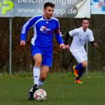 2017.03.21 20.Spieltag in TSV Berkheim Simon Haugg