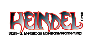 Metallbau Hendel