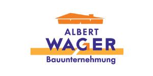 Albert Wager Bauuunternehmung