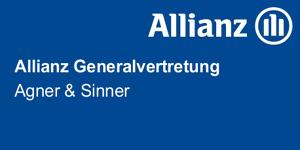 Allianz Generalvertretung Agner & Sinner