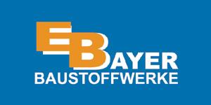 Bayer Baustoffwerke