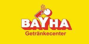 Bayha Getränkecenter