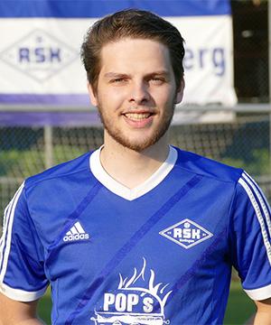 Steffen Ben Saad