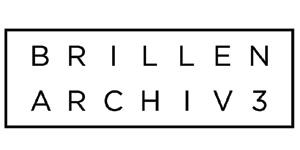 Brillen Archiv 3