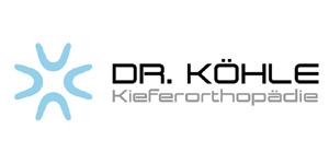 Dr. Köhle Kieferorthopädie