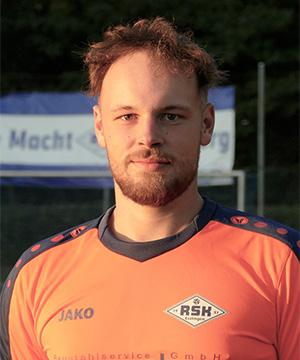 Tim Ehrenberg