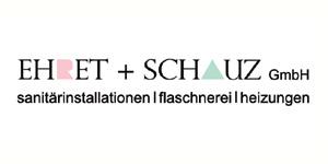 Ehret & Schauz