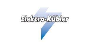Elektro Kübler