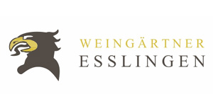 Esslinger Weingärtner