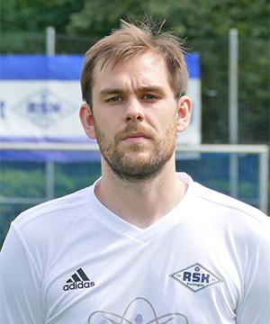 Jonas Weißenborn