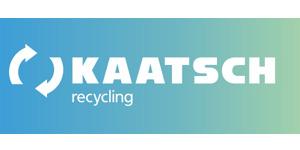 Kaatsch Recycling