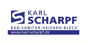 Karl Scharpf Sanitär