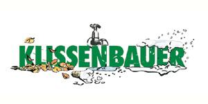 Klissenbauer