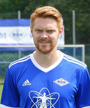 Lukas Schnee