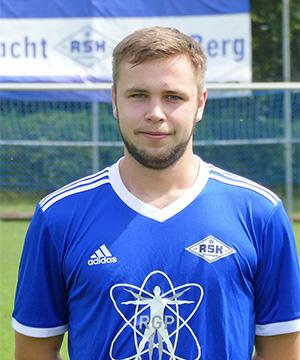 Max Nordmann