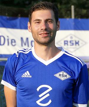 Mihael Hatzitheodorou