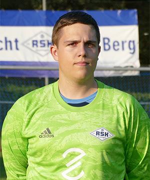 Moritz Fellhauer
