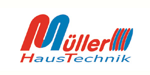 Müller Haustechnik